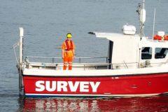 survey-boats