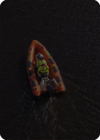 Sentry Boats Service UK