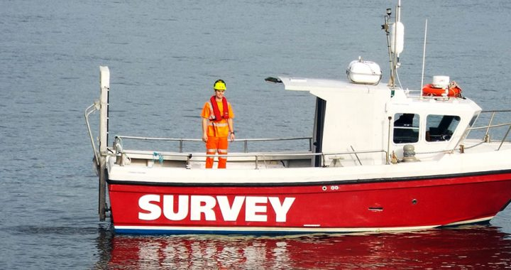 UK Reservoir Survey Service